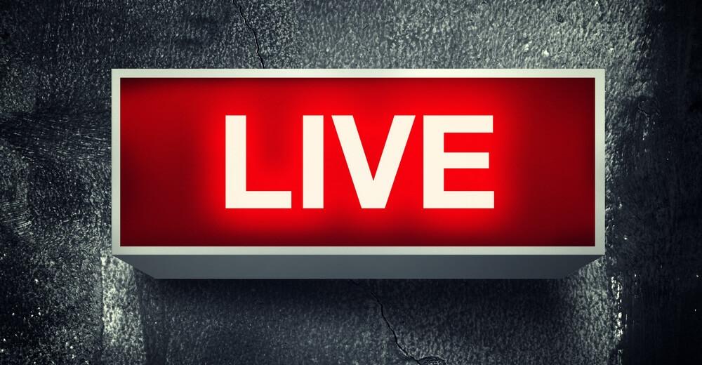 Live Watch Live